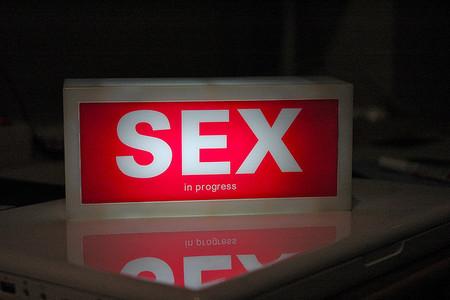 ¿Afecta el porno al cerebro?