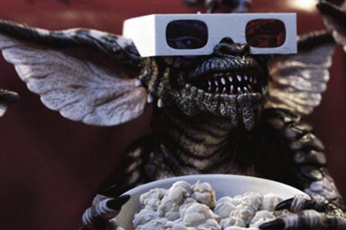 Por qué una gran película de terror no necesita asustar a nadie