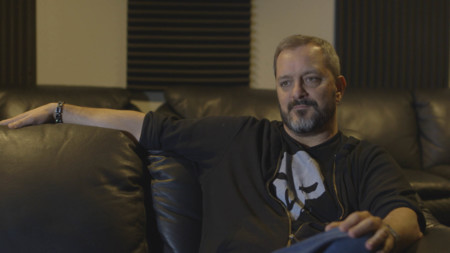 Chris Metzen deja Blizzard y se retira de la industria del videojuego