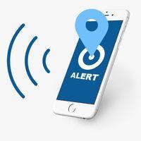 Te enterarás de las catástrofes por un aviso en tu móvil: España desplegará un sistema de alertas de emergencias digital en 2022