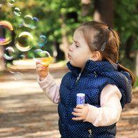 ¿Cómo serán los niños dentro de 20 años? Así se plantean su futuro laboral los más pequeños