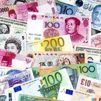 Hipotecas multidivisa,la siguiente batalla de los consumidores contra la banca
