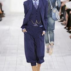 Foto 15 de 23 de la galería ralph-lauren-primavera-verano-2010-en-la-semana-de-la-moda-de-nueva-york en Trendencias
