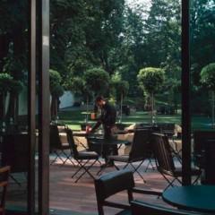 Foto 3 de 12 de la galería bvlgari-hotel-milano en Trendencias