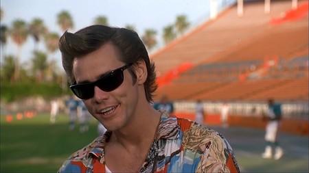¿Es posible 'Ace Ventura' sin Jim Carrey? Se lo están pensando