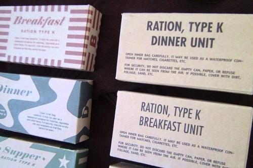 """""""El arma secreta de Hitler"""": así fue como el chocolate ayudó a ganar la Guerra... a los Aliados"""