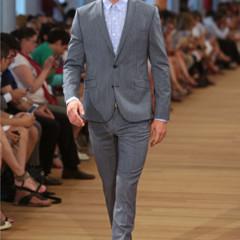 Foto 13 de 23 de la galería garcia-madrid-primavera-verano-2104 en Trendencias Hombre