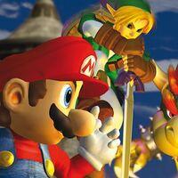 El uso de un mod que mejora la conexión online provoca que Nintendo cancele un torneo de Super Smash Bros. Melee