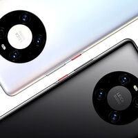 Huawei Mate 40 Pro, un poderoso smartphone para ser productivo