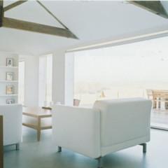 Foto 13 de 19 de la galería casas-que-inspiran-una-granja-en-blanco en Decoesfera