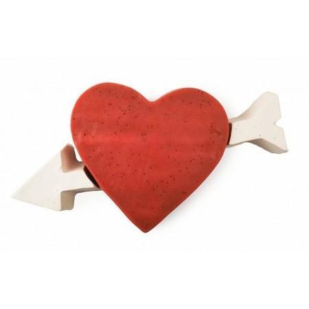 Valentinessoapheart 500x500