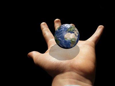 Qué son los Bienes Públicos Globales y por qué hoy importan más que nunca