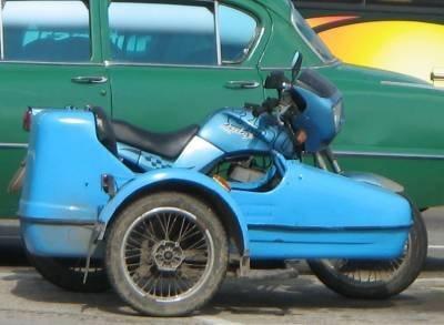 Cuba-029.JPG