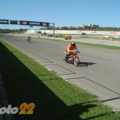 Foto 23 de 72 de la galería iv-dia-de-ricardo-tormo-la-cronica en Motorpasion Moto