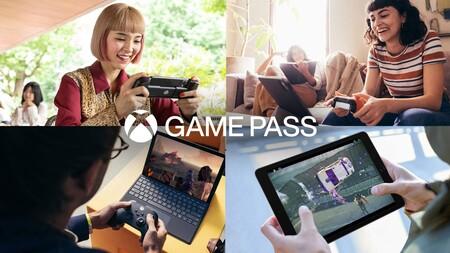 Xbox Cloud Gaming: 37 controles y accesorios para jugar sin consola en tu PC y smartphone con Xbox Game Pass Ultimate
