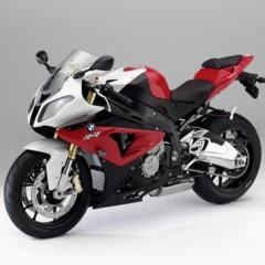 Foto 5 de 145 de la galería bmw-s1000rr-version-2012-siguendo-la-linea-marcada en Motorpasion Moto
