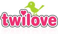 Twilove, red social española de contactos