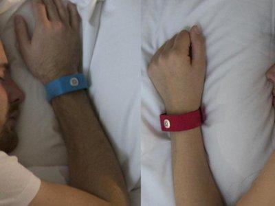 Pillow Talk, el gadget para que no eches de menos a tu pareja