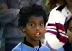 Nike Joga bonito: Ronaldinho