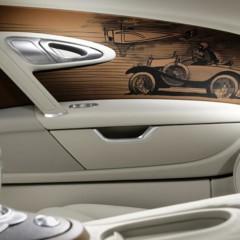 Foto 10 de 17 de la galería bugatti-veyron-black-bess-legends-edition en Trendencias
