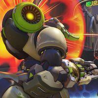 Overwatch: Roadhog, Orisa y Junkrat reciben fuertes bufos en el servidor de pruebas