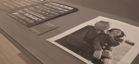 'All Things are Photographable': un documental sobre Garry Winogrand y sus miles de fotografías inéditas