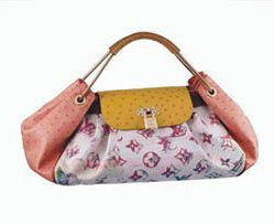 Bolso Jamais by Louis Vuitton