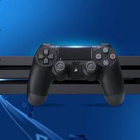 PS4 superó los 82 millones de consolas distribuidas  en junio. ¿Objetivo para 2019? Comenzar a rozar los 100 millones