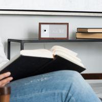 Awair 2 mide la humedad, el CO2 y hasta las partículas en suspensión en tu casa: probamos este detector de la calidad del aire comercial