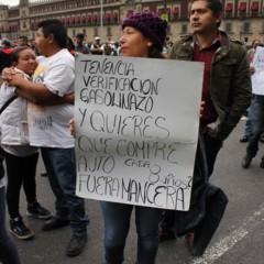 Foto 6 de 11 de la galería entrevista-hablan-los-afectados-por-el-nuevo-hoy-no-circula en Motorpasión México