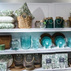 Foto 38 de 48 de la galería coleccion-primavera-verano-20117-de-terraza-y-jardin-de-el-corte-ingles en Decoesfera
