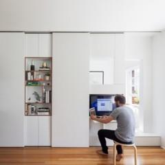 Foto 8 de 12 de la galería apartamento-de-brad-swartz en Xataka Smart Home