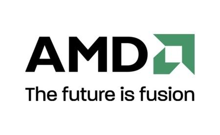AMD se interesa en cambiar de rumbo