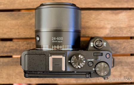 Canon G3x 7
