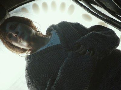 El corto que nos muestra qué sucedió después de Prometheus y nos conecta con 'Alien: Covenant'