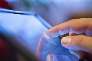 El BYOD y el ahorro en el equipamiento tecnológico de la pyme