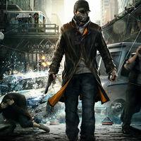 Assassin's Creed y Watch Dogs tienen lugar en el mismo universo (actualizado)