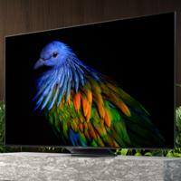 Aparecen imágenes y el cartel con las características de la nueva Xiaomi Mi TV 6