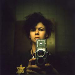 Foto 2 de 25 de la galería fotografos-como-tu-cristina-nunez en Xataka Foto