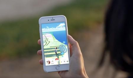 Con 550 millones de descargas, Pokémon GO ha ganado casi 2.500 millones de dólares de dispositivos móviles