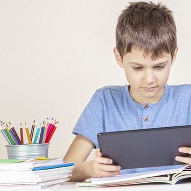 Vuelta al cole: las mejores ofertas en tablets, mochilas, y material escolar para el nuevo curso 2020