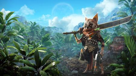 La compañía a cargo de THQ Nordic asegura tener casi 120 juegos en desarrollo, 69 de los cuales no se han anunciado