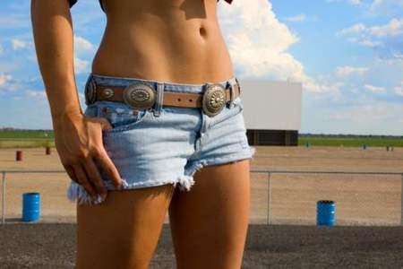 Tres consejos para recuperar los abdominales