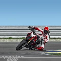 Foto 13 de 25 de la galería ducati-hypermotard-939-sp en Motorpasion Moto