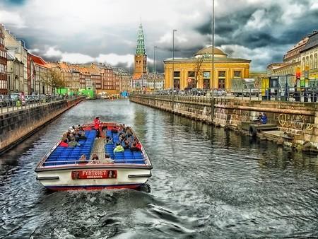 Ni rastro del SMI: ¿por qué los países nórdicos no tienen (ni quieren) un salario mínimo?