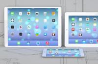 ¿Un iPad Pro de 13 pulgadas? Cállese y coja mi dinero