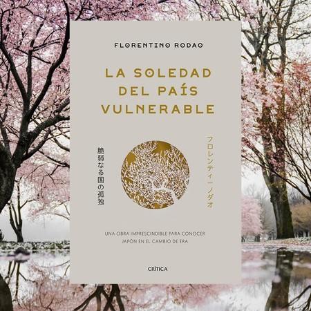 Ya A La Venta La Soledad Del Pais Vulnerable Thumbnail 1 847px 847px