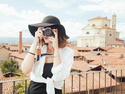 El turismo como problema para la economía