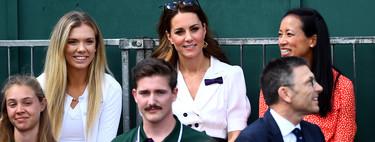Este es labial favorito de Kate Middleton que podemos incluir en nuestro maquillaje por menos de 15 €