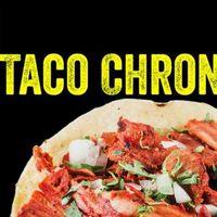 Taco Chronicles: Una oda a seis tacos icónicos mexicanos